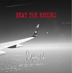 Beat the Record 2014