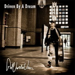 Driven By A Dream 2012