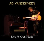 Live At Crossroads 2013