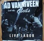 Live Labor 2013
