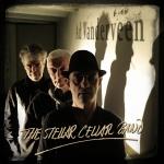 The Stellar Cellar Band Front